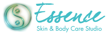 Essence Skin and Body Care